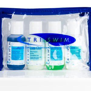 TRISWIM-ShotSet-in-bag