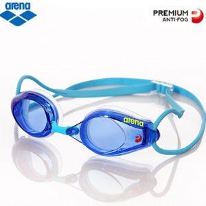 kính bơi arena AGL200PA