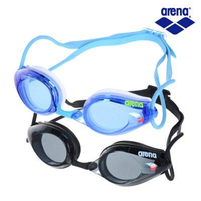 kính bơi arena chính hãng AGL-200PA