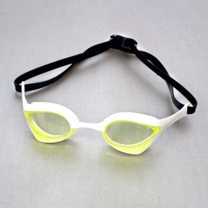 Kính bơi cận thị - Giải pháp an toàn cho người cận mê bơi lội