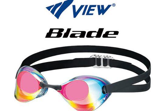 kính bơi View chính hãng
