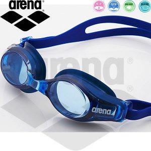 kính bơi chính hãng Arena AGT610