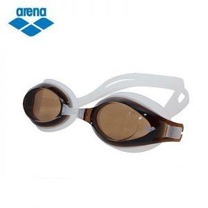 kính bơi chính hãng Arena AGY-340