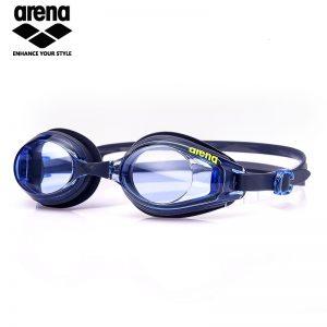 AGY-380 màu BLU