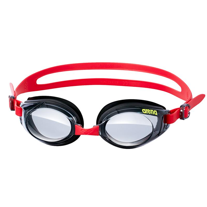 kính bơi chính hãng Arena AGY-380