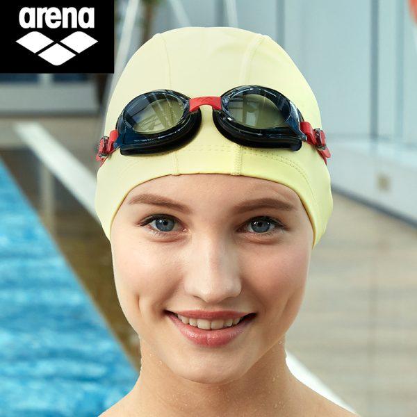Kính bơi cận cao cấp và 1001 lưu ý cần bỏ túi