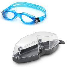 Kính Bơi Cận AquaSphere