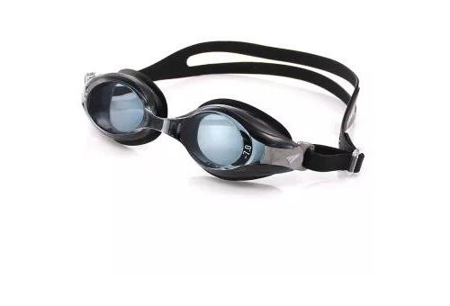 Kính Bơi Cận View Optical V510