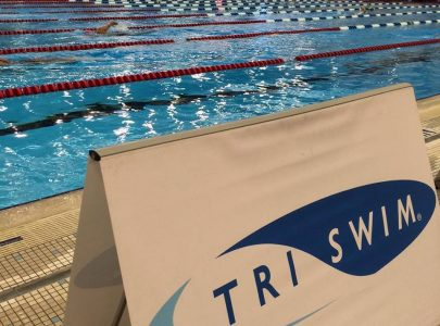 3 Ưu Điểm Của Bí Quyết Dưỡng Trắng Da Sau Khi Bơi Hot Nhất Hiện Nay