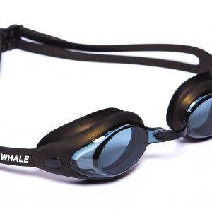 kính bơi cận thị thương hiệu Whale
