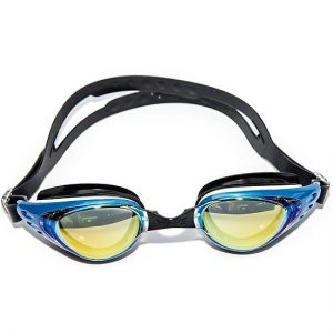 kính bơi cận wave