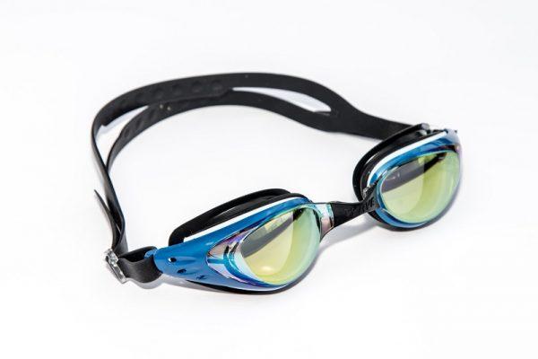 Mách bạn địa chỉ mua kính bơi cận HCM uy tín, giá rẻ
