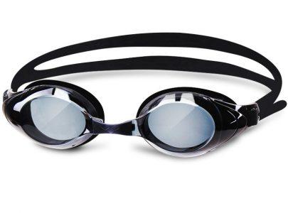 Review những loại kính bơi cận tốt nhất hiện nay